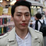 05-052949-south_korean_men_grooming