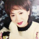 WeChat Image_20180613192030